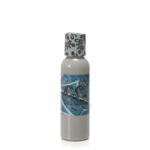 Bilvax Dodo Juice Iron Gloss Paint Sealant, 100 ml