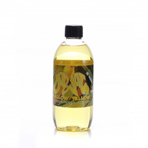 Vannepesuaine Dodo Juice Mellow Yellow, 500 ml