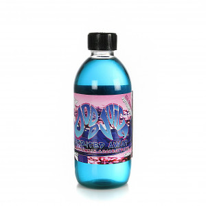 Spolarvätska (koncentrat) Dodo Juice Spirited Away, 500 ml