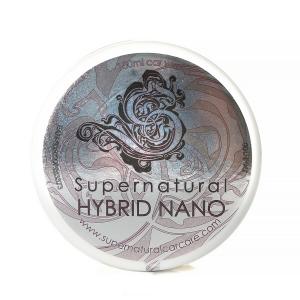 Bilvax Dodo Juice Supernatural Hybrid NANO