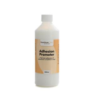 Tartunta-aine Furniture Clinic Adhesion Promoter, 500 ml
