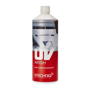 Båtshampo Gtechniq UV Wash