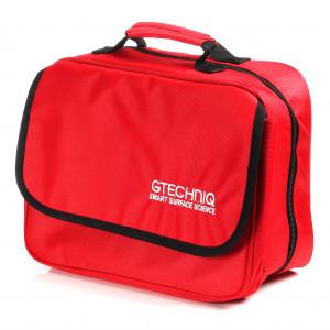 Bilvårdsväska Gtechniq Detailing Bag, Stor