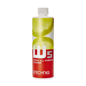 Allrengöring Gtechniq W5 Citrus All Purpose Cleaner