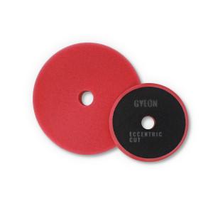 Vaahtomuovilaikka Gyeon Q²M Eccentric Cut, 145 mm