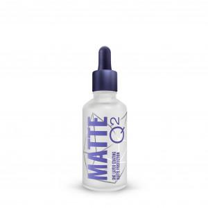 Kestopinnoite Gyeon Q² Matte, 50 ml