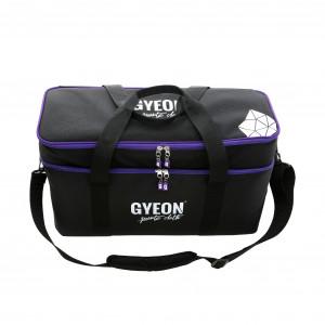 Bilvårdsväska Gyeon Q²M Detailing Bag