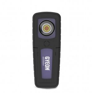 Undersökningslampa Gyeon PRISM Mini, 200 lm