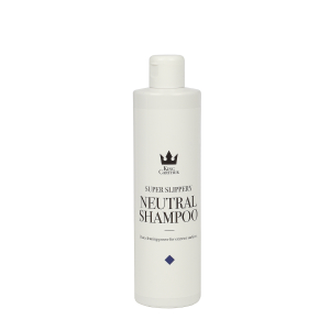 Bilshampo King Carthur Neutral Shampoo, 300 ml