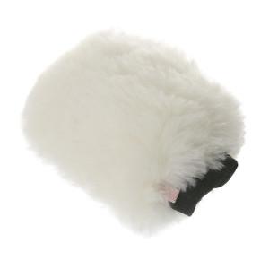 Vaskehanske King Carthur Sheep's Lick, Short Hair
