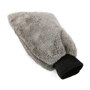 Pesukinnas King Carthur Microfiber Wheel Wash Mitt