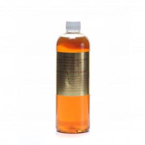 Nahanhoitoaine Leatherique Leather Rejuvenator, 470 ml