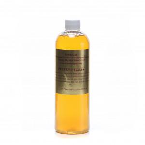 Nahanpuhdistusaine Leatherique Prestine Clean, 470 ml