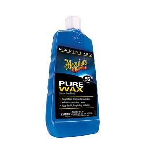 Venevaha Meguiars Marine Pure Wax, 473 ml