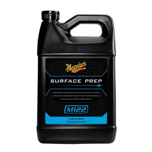 Viimeistelypuhdistusaine Meguiars Surface Prep Panel Wipe, 3780 ml