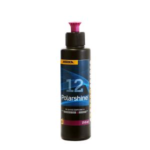 Polermedel Polarshine 12, Rubbing/Polishing (1 steg)