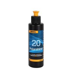 Kiillotusaine Polarshine 20