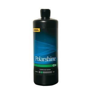 Kiillotusaine Polarshine C20, 1000 ml