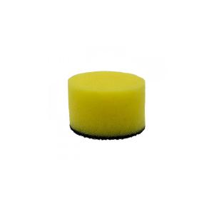 Vaahtomuovilaikka PureCare, 40 mm High