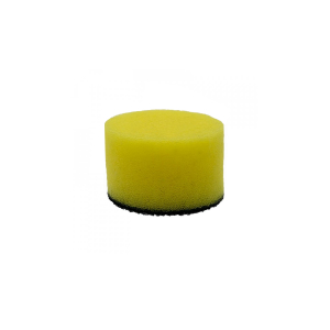 Skumrondell PureCare, 40 mm (High)