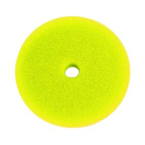 Vaahtomuovilaikka pakkaus Rupes, keltainen