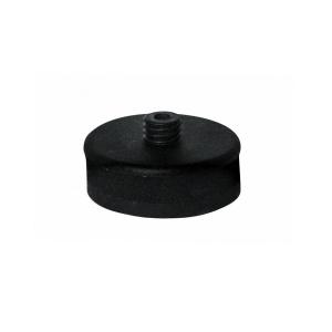 Talla hiomapaperille, Rupes iBrid Nano, 30 mm