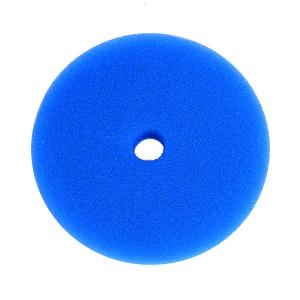 Vaahtomuovilaikka pakkaus Rupes, sininen