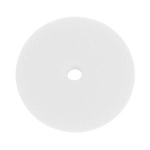 Vaahtomuovilaikka pakkaus Rupes, valkoinen