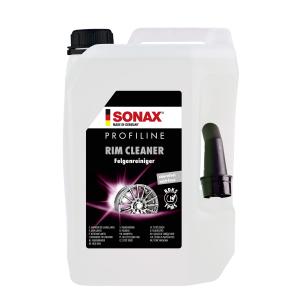 Vannepesuaine SONAX PROFILINE Vannepesu