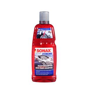 Autoshampoo SONAXXTREME Rich Foam Shampoo, 1000 ml
