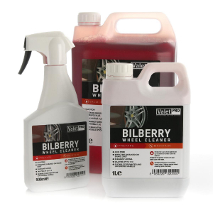 Felgvask ValetPRO Bilberry Wheel Cleaner