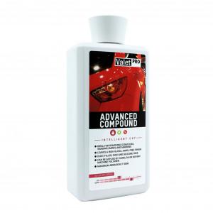 Kiillotusaine ValetPRO Advanced Compound