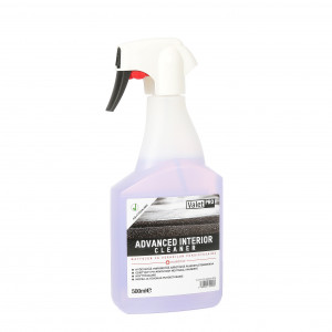Textilrengöring ValetPRO Advanced Interior Cleaner
