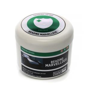 Bilvax ValetPRO Beading Marvellous, 250 ml