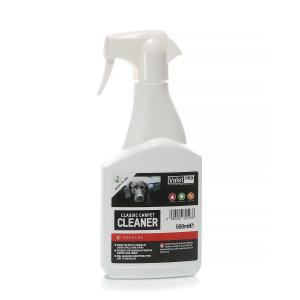 Tekstiilien puhdistusaine ValetPRO Classic Carpet Cleaner