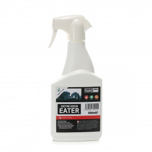 Hajunpoistoaine ValetPRO Enzyme Odour Eater