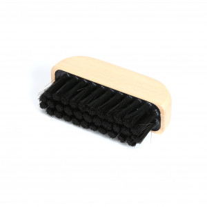 Nahanpuhdistusharja ValetPRO Leather Cleaning Nylon Brush