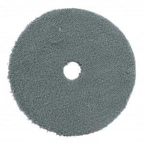 Mikrokuitulaikka ValetPRO Maximum Cut, 140 mm