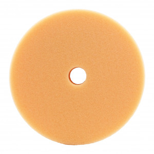 Skumrondell ValetPRO Medium-Heavy Polishing Pad