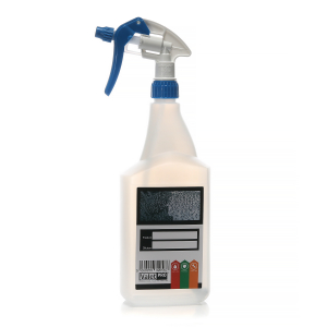Sprayflaska ValetPRO, 1000 ml