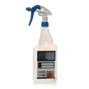 Sprayflaske ValetPRO, 1L