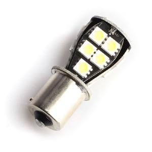 BAU15S lampa (PY21W) 18 LED, 324 lm (2 st)