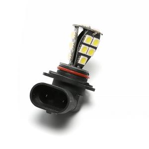 9005 (HB3) lampa 18 LED, 324 lm (2 st)