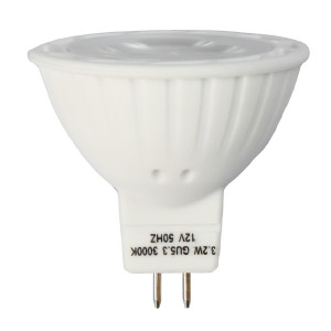 MR16 LED-Spot NaturLight 3.2W, 250 lm