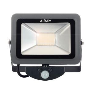 LED-arbeidslys Airam Floody 230V, 10W