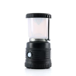 LED-lykta, Airam Camper USB, 1000 lm