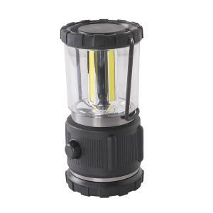LED-lyhty, Airam Camper L,1000lm