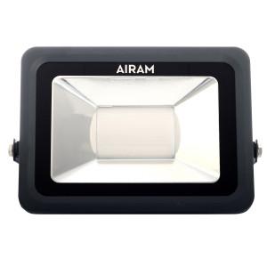 LED-arbeidslys Airam Floody 230V, 50W