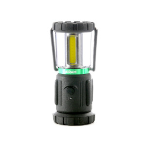 LED-lyhty, Airam Camper S,150lm