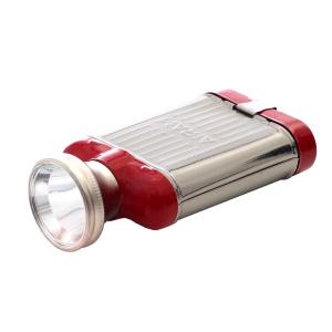 Airam Retro Ficklampa, 120 lm